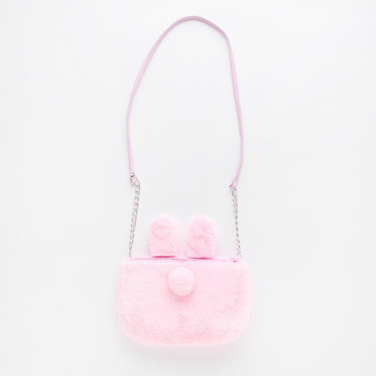 Torebka Mini Bunny