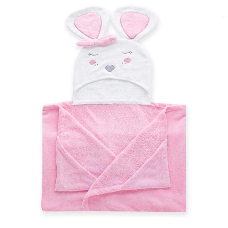 Ręcznik Dziecięcy Baletti