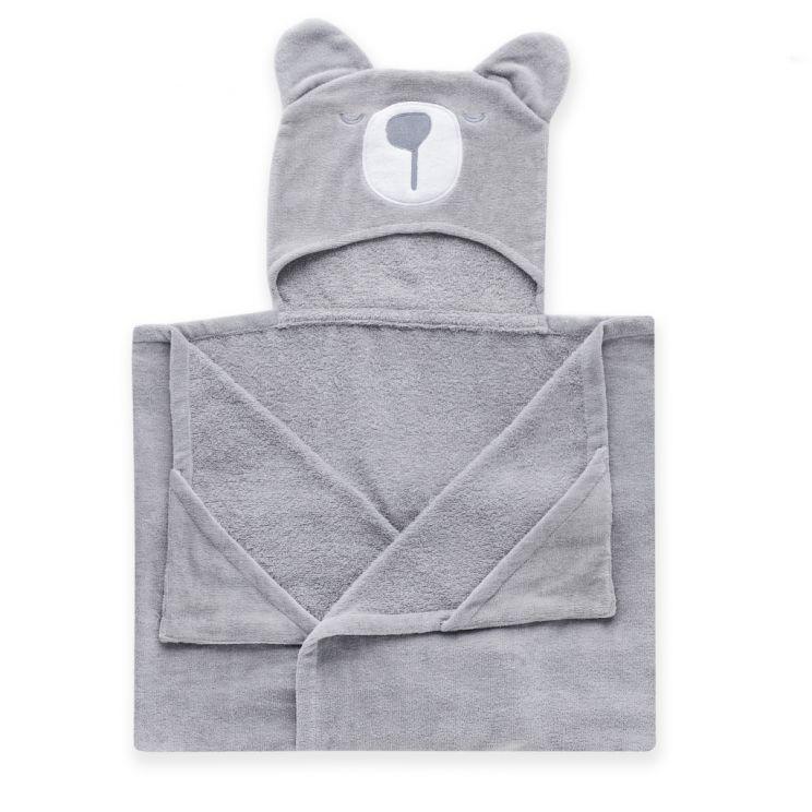 Ręcznik Dziecięcy Beartie