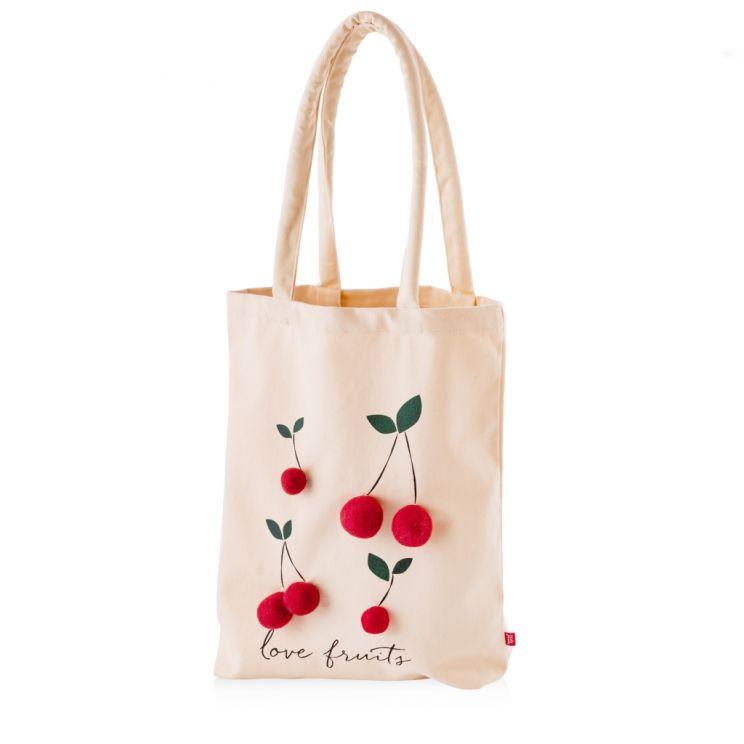 Torba Cherry