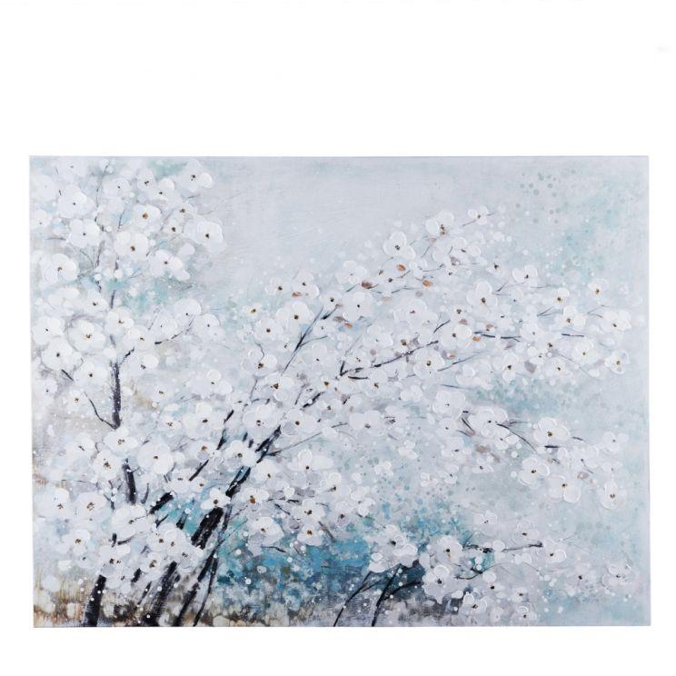 Obraz Cereza