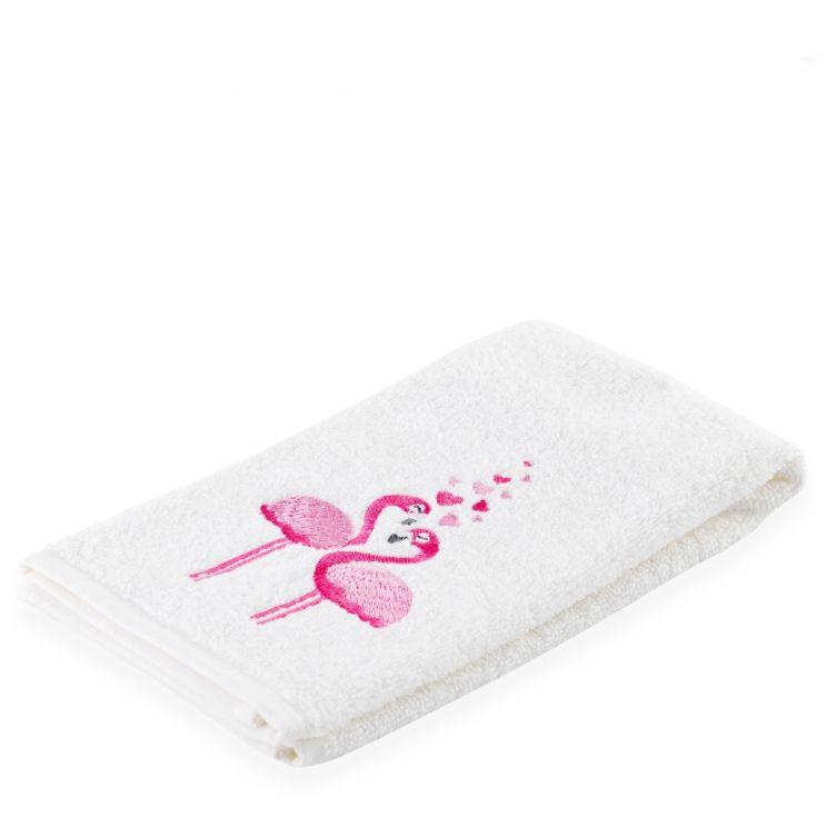 Ręcznik Kuchenny Flamehearts