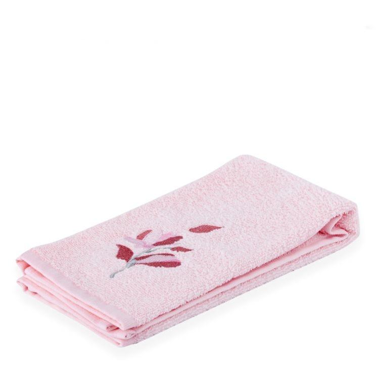 Ręcznik Kuchenny Frillo