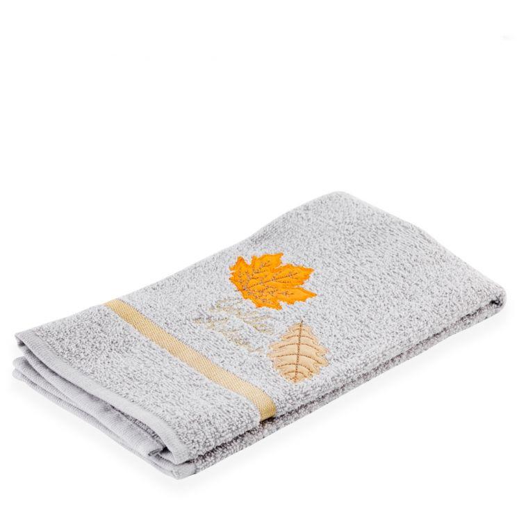 Ręcznik Kuchenny Goldleaves