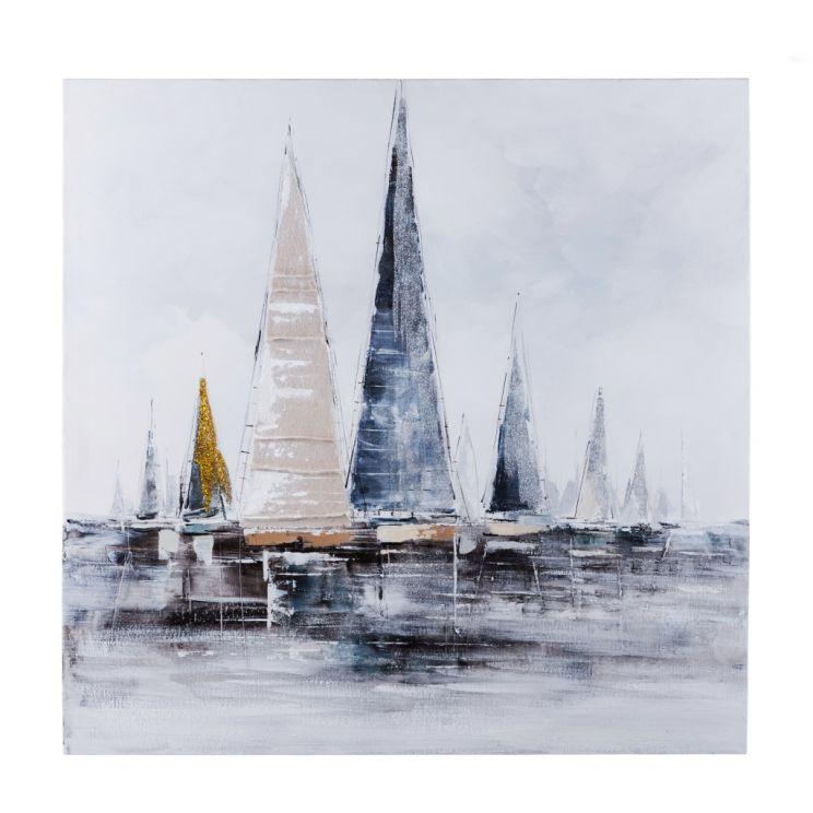 Obraz Barche