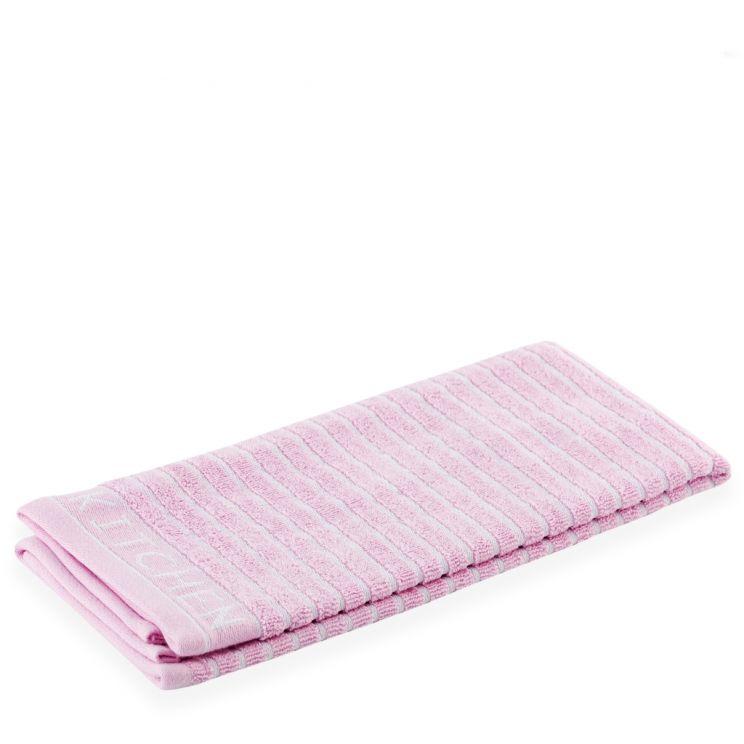 Ręcznik Kuchenny Kitchen Single