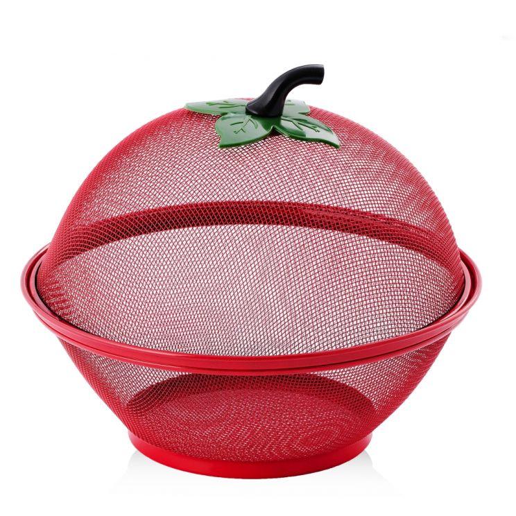 Koszyk Apero