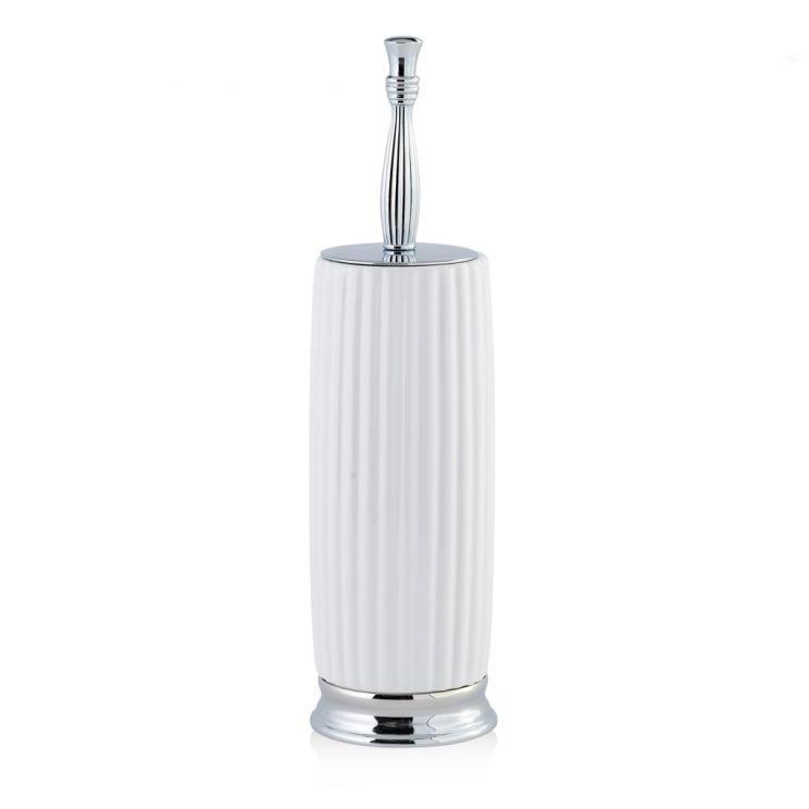 Szczotka Toaletowa Lucis