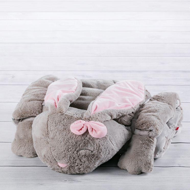 Zabawka Baletti Bunny 4Sleep