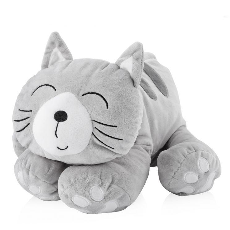 Zabawka Playcat S
