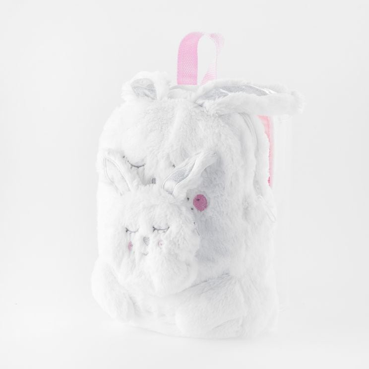 Plecak Mini Bunny