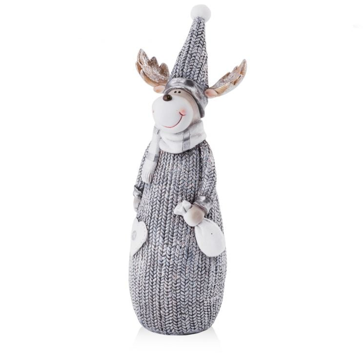 Figurka Jumperdeer