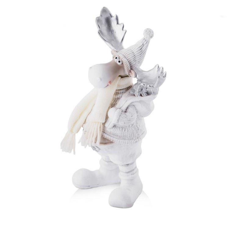 Figurka Bellydeer