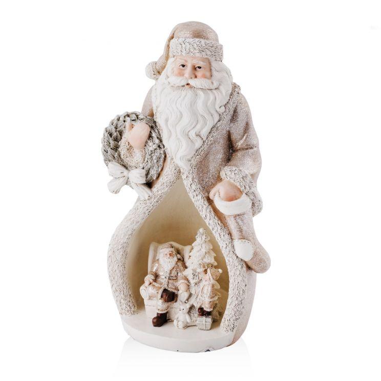 Figurka Santastory