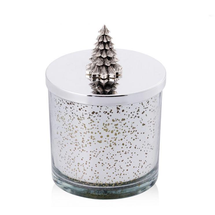 Świeca Zapachowa Mirranotree