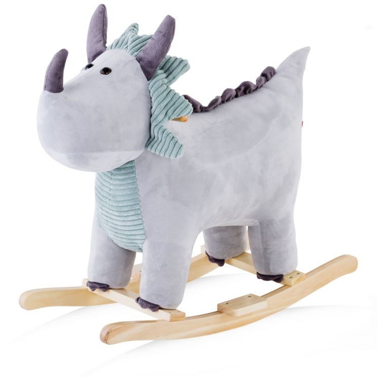 Zabawka Dinosaur