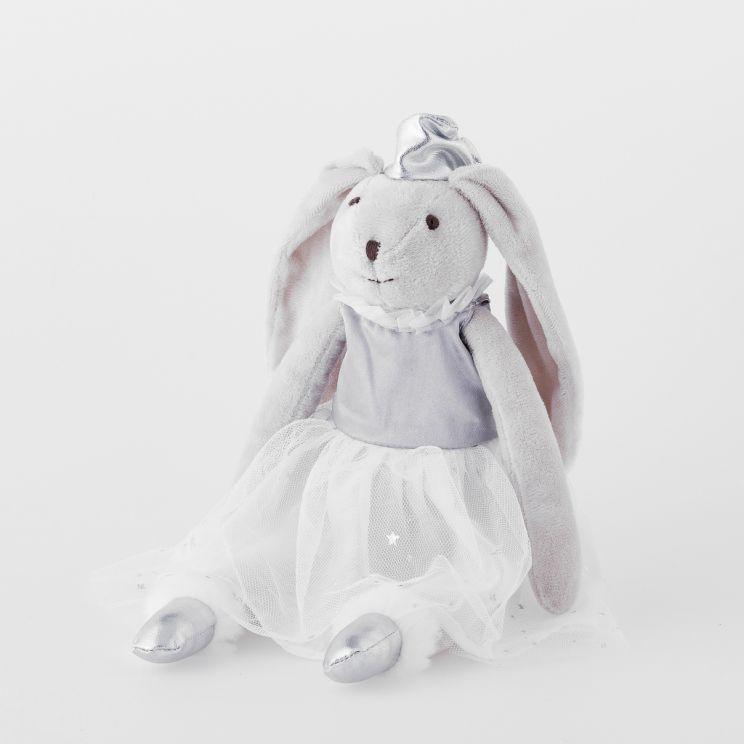 Zabawka Mrs Rabbit