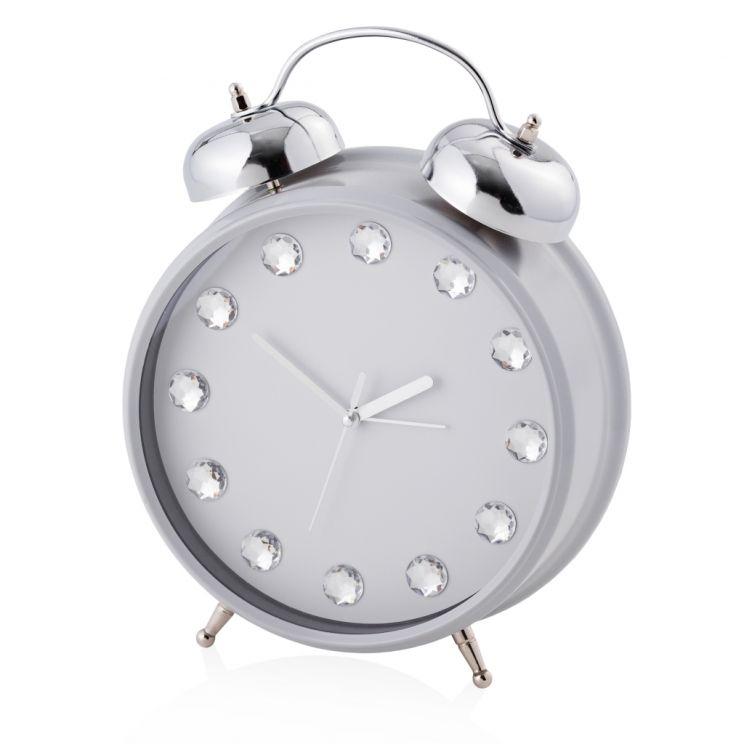 Zegar Stołowy Diamondi Big