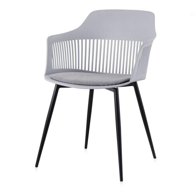 Krzesło Sirio