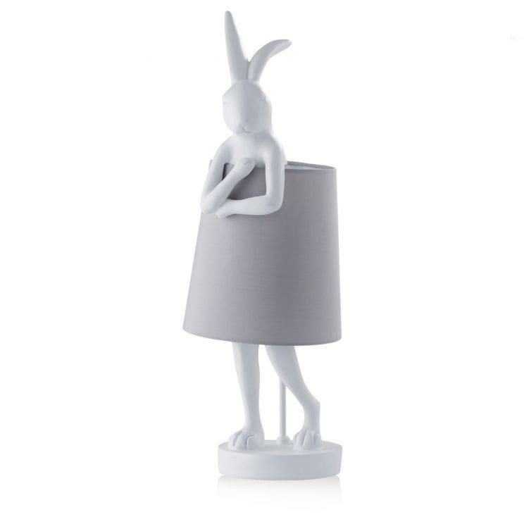 Lampa Stołowa Bunny