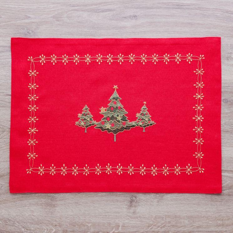 Podkładka Weihnachten 3