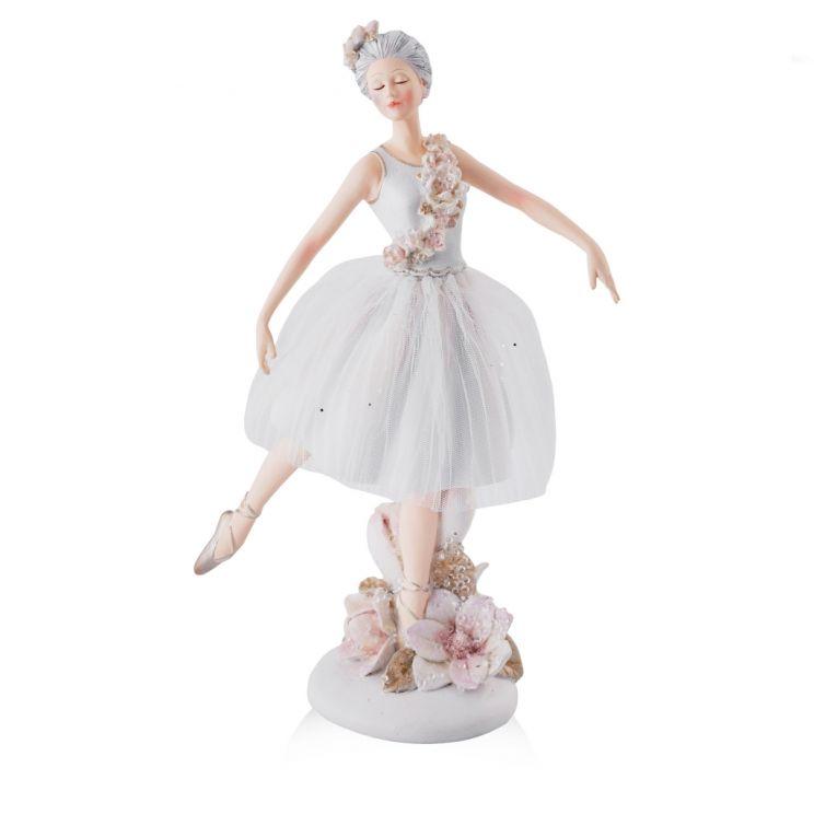 Figurka Florina