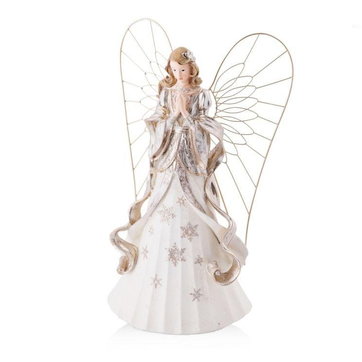 Figurka Angiso