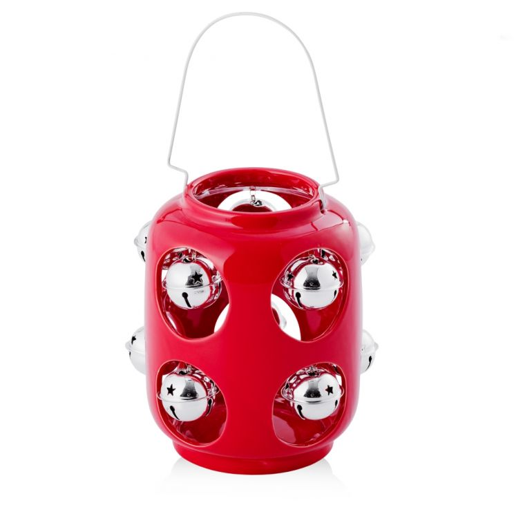 Lampion Bells