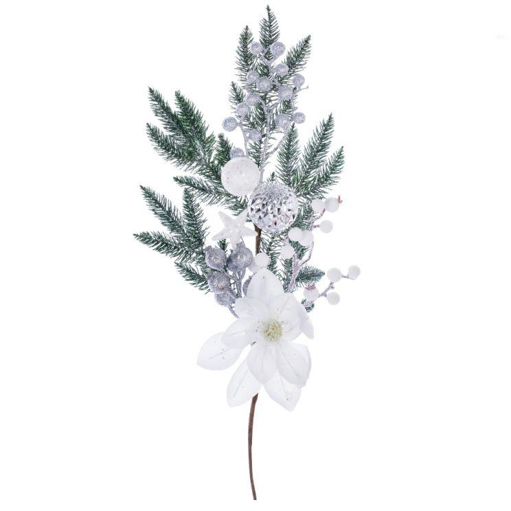 Kwiat Magnoxmass