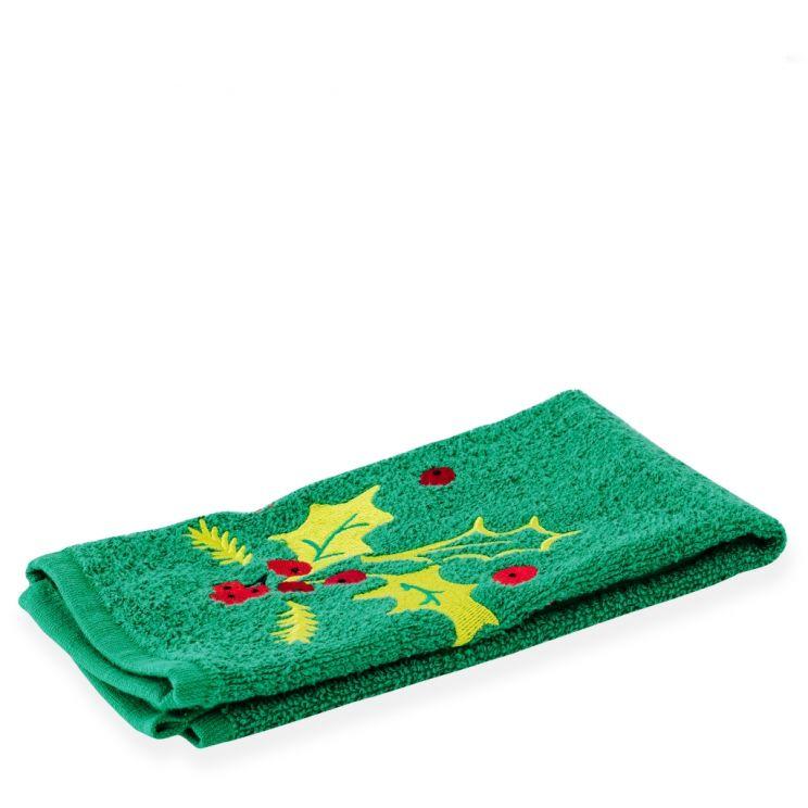 Ręcznik Kuchenny Hollie