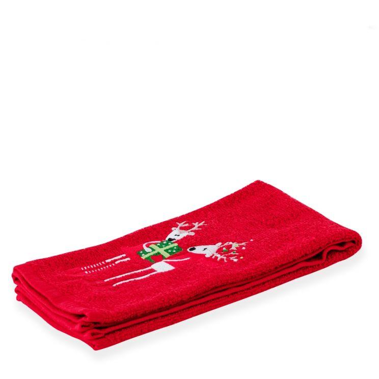 Ręcznik Kuchenny Deersdate