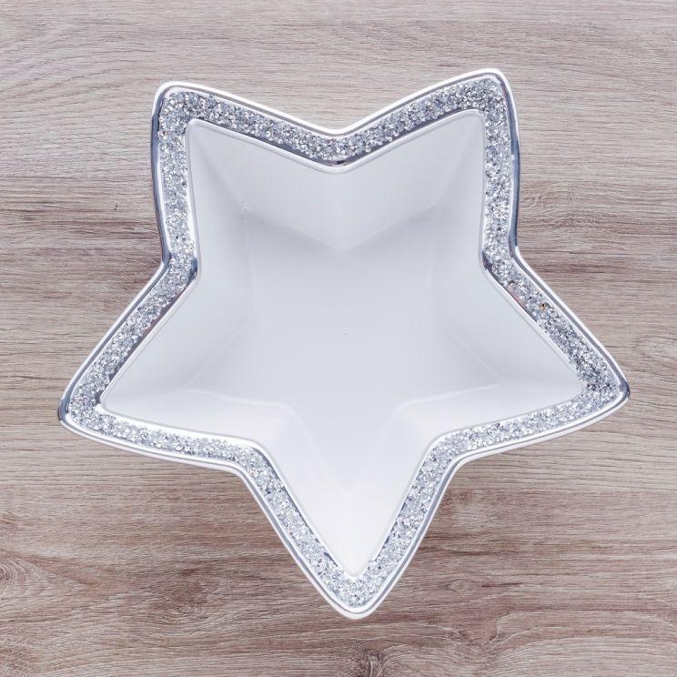 Misa Dekoracyjna Lucrelis Star
