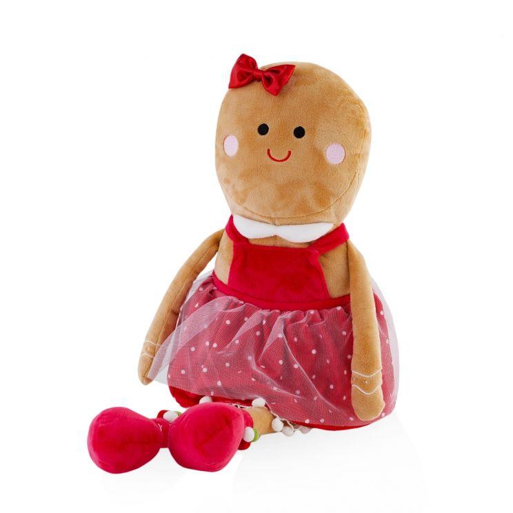 Poduszka Gingerlove Her 2