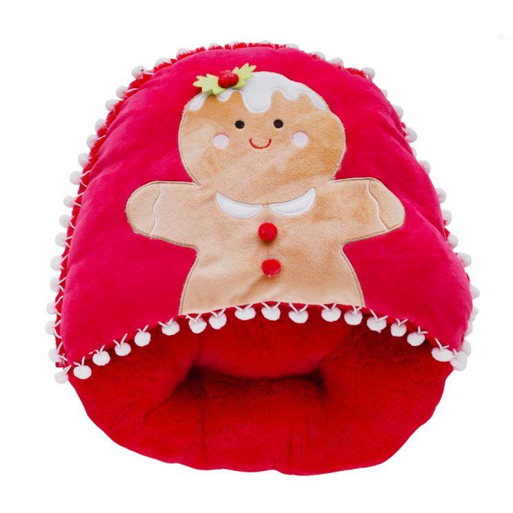 Poduszka Ginger 4Feet