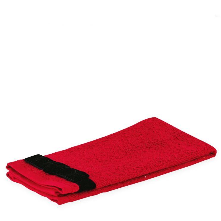Ręcznik Kuchenny Elegante 3