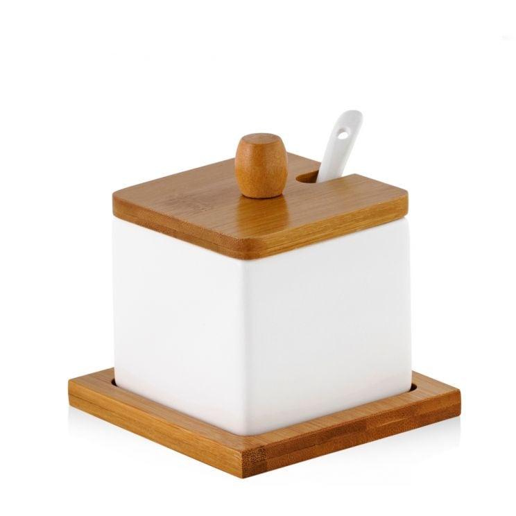 Cukiernica Cubbo Small