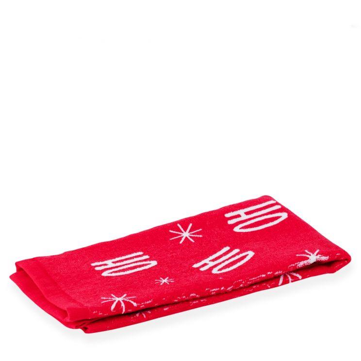 Ręcznik Kuchenny Santaman