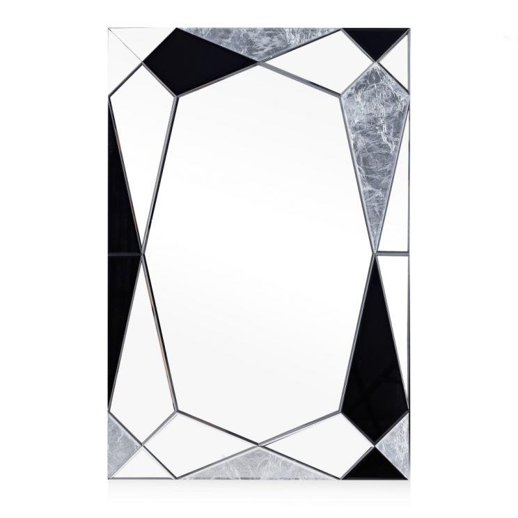 Lustro Geometric 2