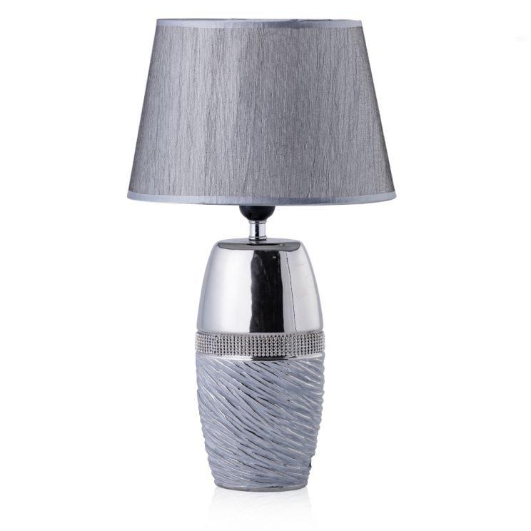 Lampy Do Sypialni Nowoczesne Oświetlenie Do Sypialni