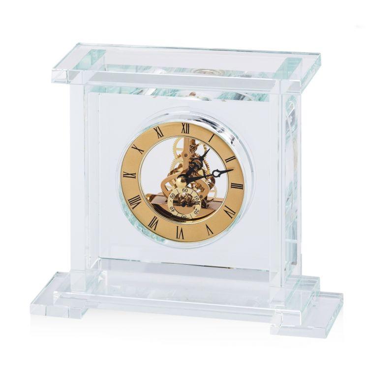 Zegar Stołowy Hardy