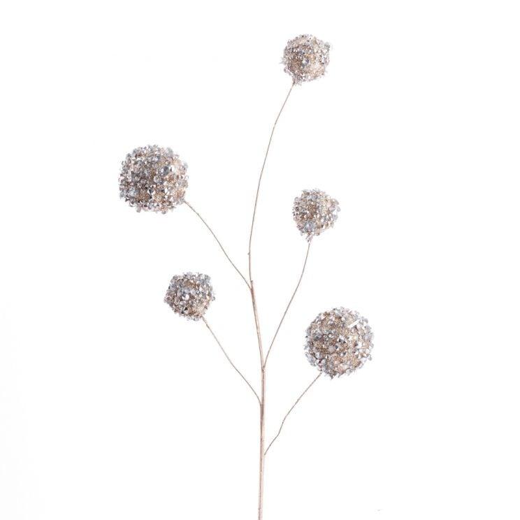 Kwiat Duster