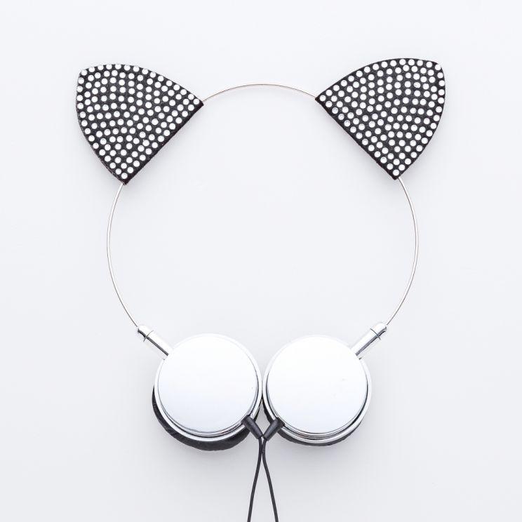 Słuchawki Diamantors