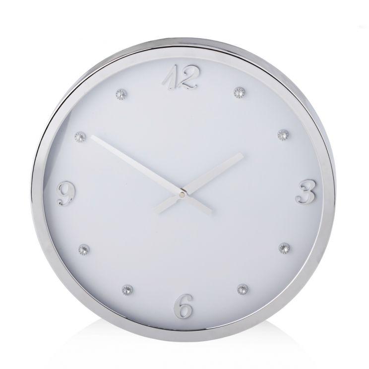 Zegar Ścienny Diamondo 2
