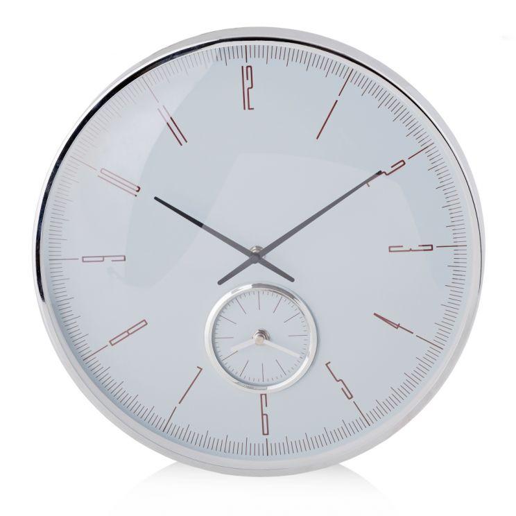 Zegar Ścienny Baxter
