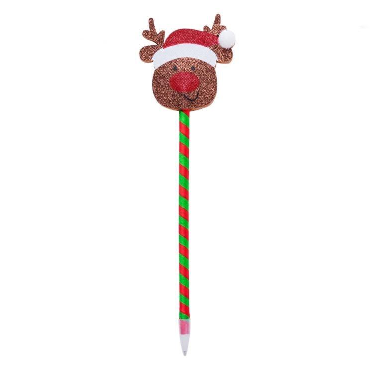 Długopis Reindeer