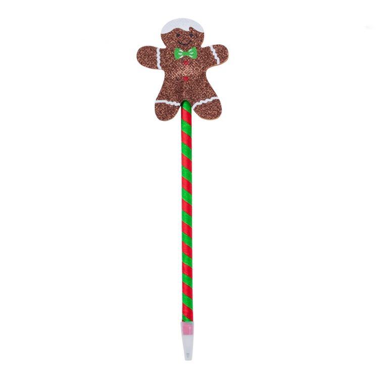 Długopis Gingeer