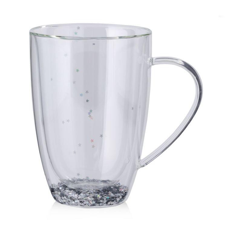 Szklanka Slicky