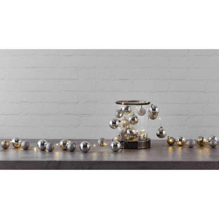 Łańcuch Shiny Balls