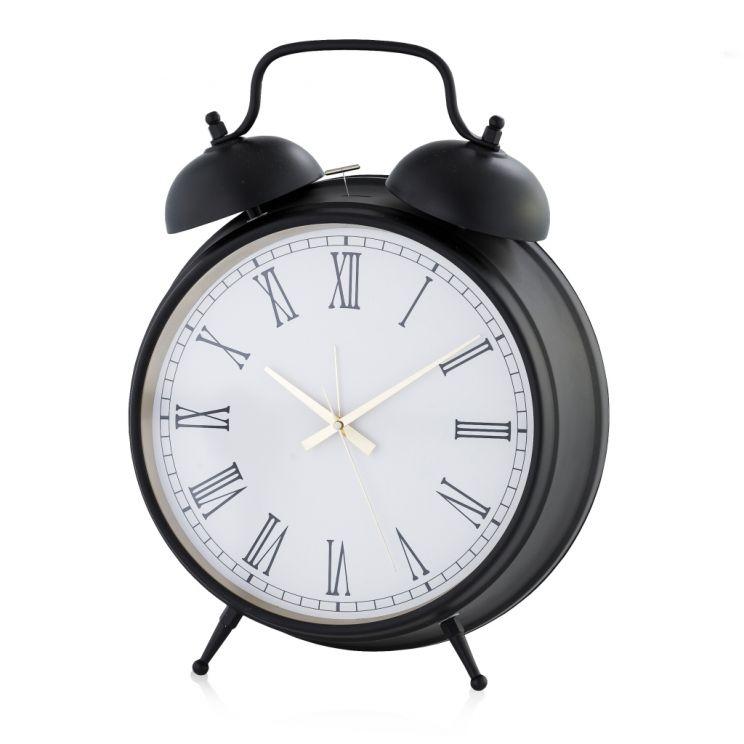 Zegar Stołowy Willson