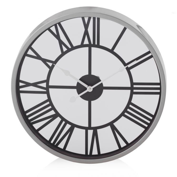 Zegar Ścienny Verity